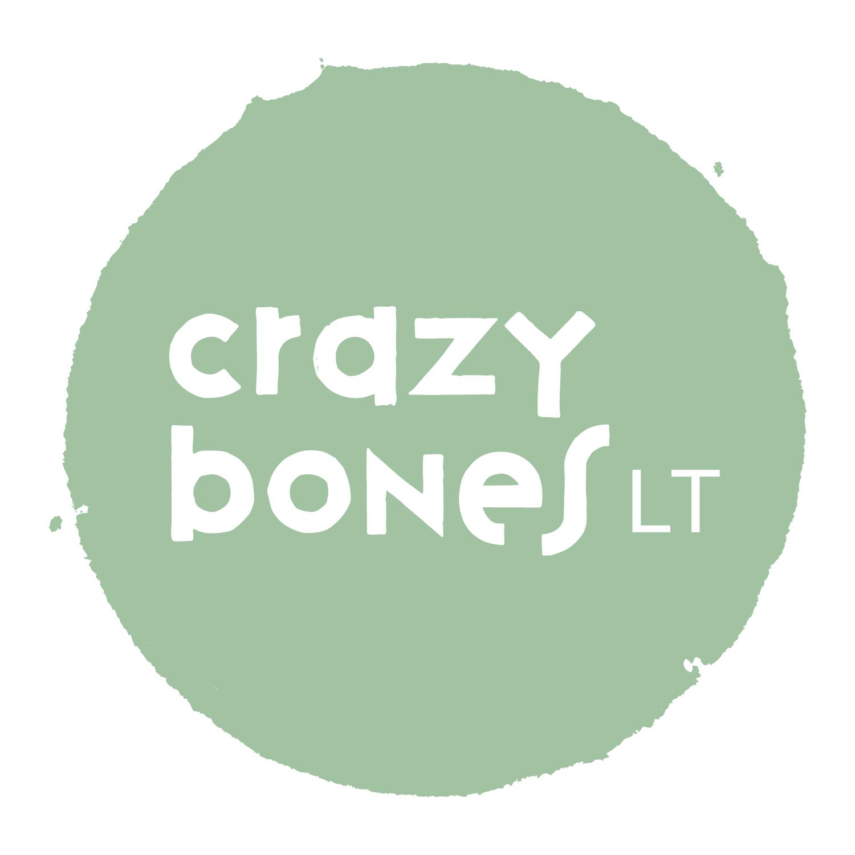 CrazyBonesLT